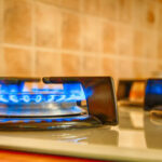Reasons you can't always smell a propane gas leak