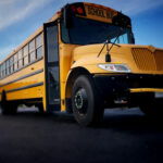 Propane-powered school bus fleets lead us into the future