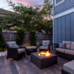 Turn Your Backyard into a Summer Vacation with Propane