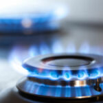 Why Propane Overpowers Electricity