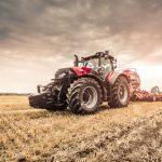 Farming, North Carolina and Propane